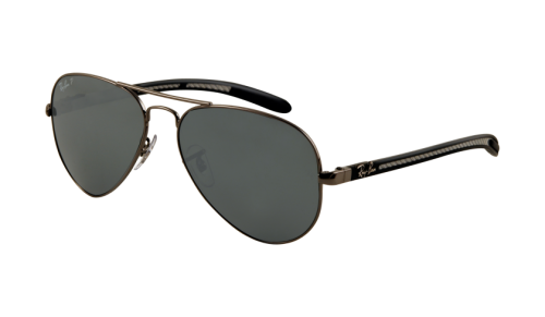 Aviator Ray-Ban Tech