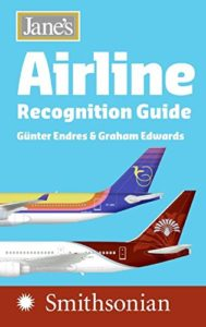 janes-airline-recognition-book