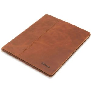 KAVAJ leather ipad case cover