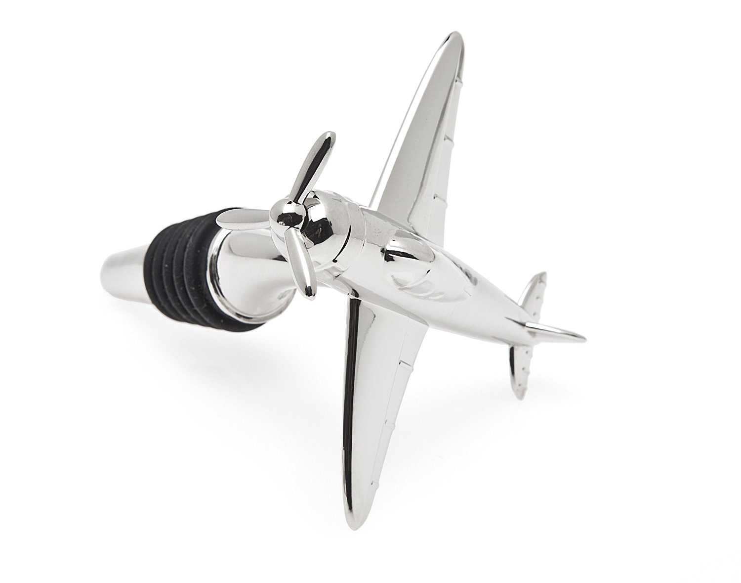 airplane-bottle-stopper