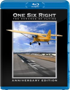one six right movie