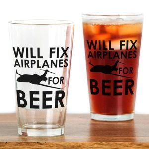 will-fix-airplanes-for-beer