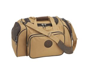 flight-outfitters-the-bush-pilot-bag
