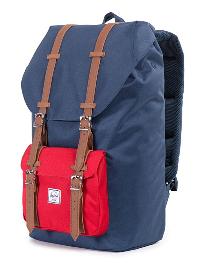 herschel-backpack