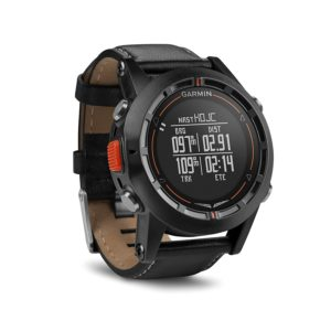 bestpilotwatches Garmin D2