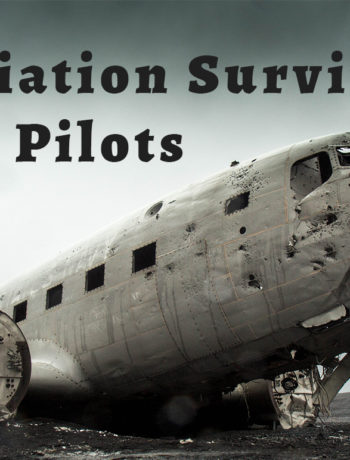 Best Aviation Survival Kits